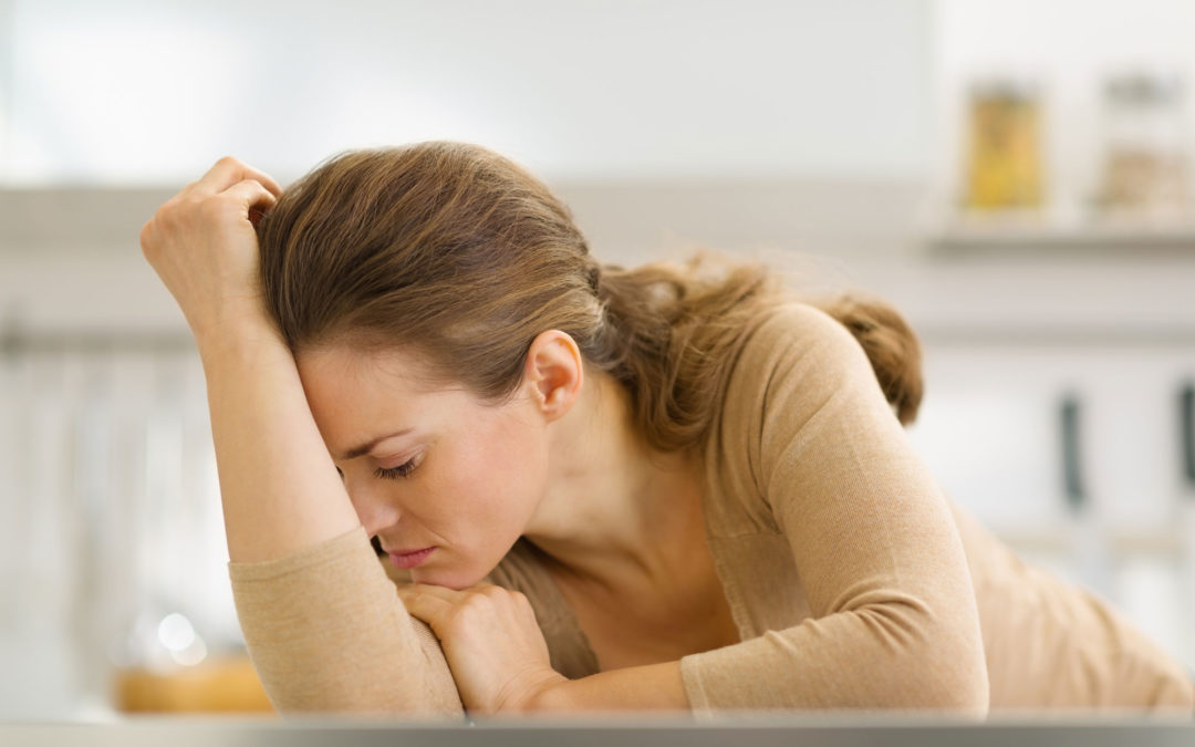 Tips About Managing Stress